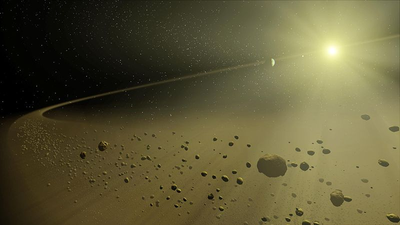 800px-A_Distant_Planetary_System