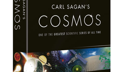 DVD-box-set-of-Carl-Sagan-001